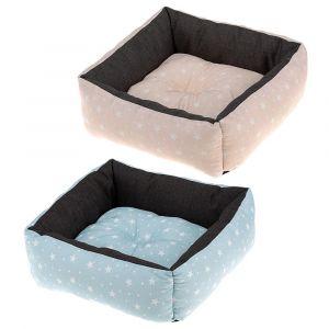COCCOLO MINI - легло от плат за малки животни