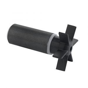 Ротор за помпа за аквариум Ferplast Rotor 1500