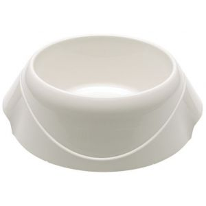 Kупа за храна за кучета Ferplast Magnus 1 - 1,2L