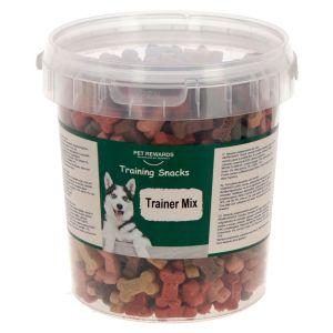 Kerbl Pet Rewards Trainer Mix - лакомства за обучение - 500 гр.
