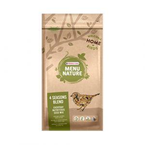 Verselе-Laga Menu Nature 4 Season Blend - храна за диви птици