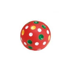 PA 6012 ferplast - средна топка