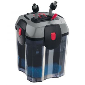 Външен филтър Ferplast Bluextreme 1100