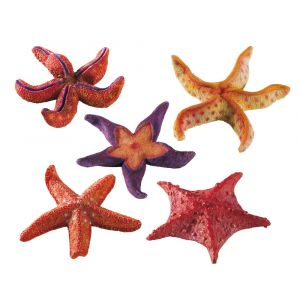 Морски звезди за аквариум Ferplast Blu 9158
