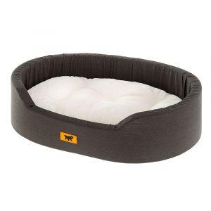 Легло за кучета Dandy F 80