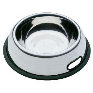 Метална купа за хранене Ferplast Nova