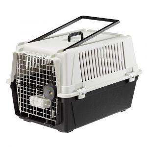Транспортна клетка за кучета Ferplast Atlas 40 Professional