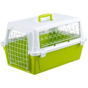 Транспортна клетка за кучета и котки Ferplast Atlas Trendy 20