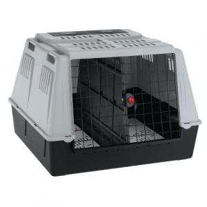 Транспортна клетка за кучета Ferplast Atlas Car 100