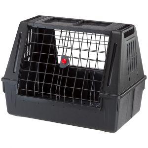 Транспортна клетка за кучета Ferplast Atlas Car Scenic 80