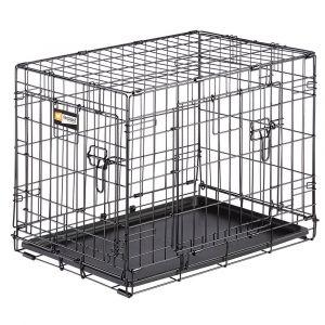 Клетка за кучета Ferplast Dog-Inn