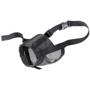 Намордник за кучета Ferplast Muzzle Net Extra Extra Large Black
