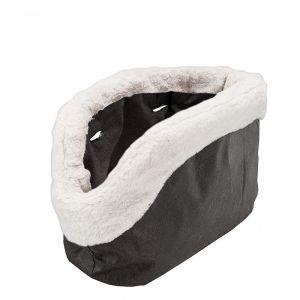 Подплата за транспортна чанта Ferplast With-Me Cover