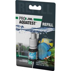 JBL PROAQUATEST pH 7.4-9.0 Refill - РЕАГЕНТ за pH 7.4-9.0 тест