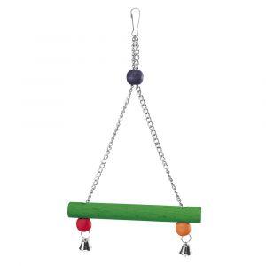 Ferplast PA 4098 - играчка за птици