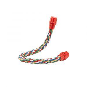 Ferplast PA 4112 CORD-PERCH SMALL - въже-кацалка за папагали