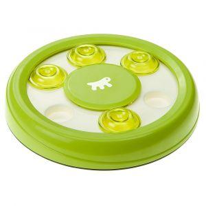 DISCOVER ferplast - играчка за котки