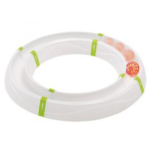 MAGIC CIRCLE- Нова играчка за котки, кръгла писта