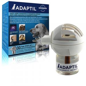 Adaptil - дифузер+пълнител - 48мл.