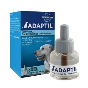 Adaptil - пълнител - 48мл.