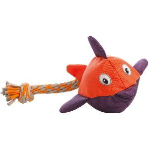 Hunter Aqua Palu - Плуваща играчка Риба , 11/32 см