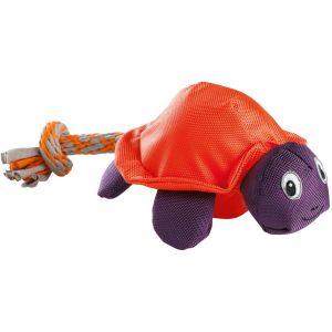 Hunter Aqua Palu - Плуваща играчка Костенурка , 18/30 см