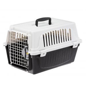 Транспортна клетка за кучета Ferplast Atlas 20 Professional