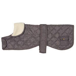 Pet Brands B&Co All Weather Comfort Coat - Яке за  кучета - 37см