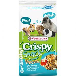 Versele-Laga Crispy Snack Popcorn - храна за гризачи