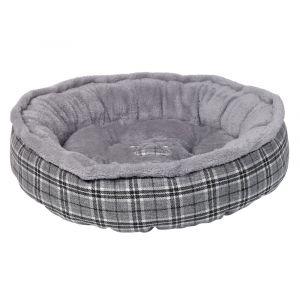 Nobby Donut Classic KAPU - меко легло за кучета