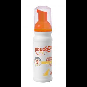DOUXO S3 PYO мус 150ml - за възпалена кожа при кучета (с хлорхексидин)