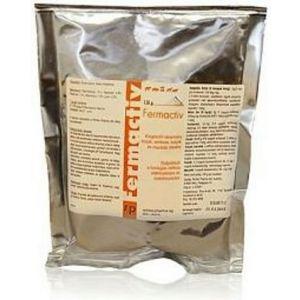 Richter Pharma Fermaktiv - пробиотик със висока концентрация на лактобактерии 150 гр