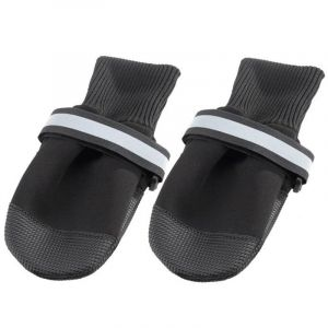 Ferplast Dog Shoes XExtra Large - обувки за кучета