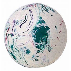 PA 6020 ferplast - твърда гумена топка, малка