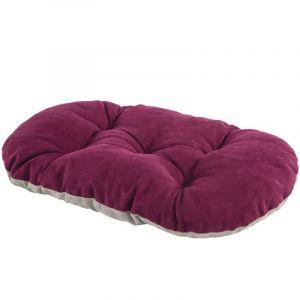 Ferplast Venus 45/2 Cyclamen - легло за кучета