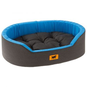 Легло за кучета Dandy C 45