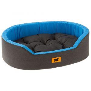 Легло за кучета Dandy C 80
