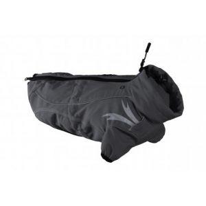 Hurtta Frost Jacket - яке за куче, цвят гранит