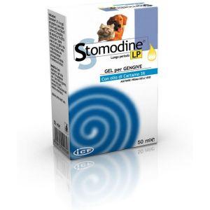 Stomodine LP® - ГЕЛ ЗА ВЕНЦИ за кучета и котки
