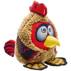 Hunter Gurupi Cock - Кучешка играчка Петел, 24 см
