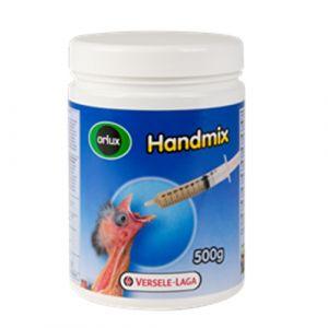 Versele-Laga HANDMIX 500 гр - за ръчно хранене на новоизлюпени птици