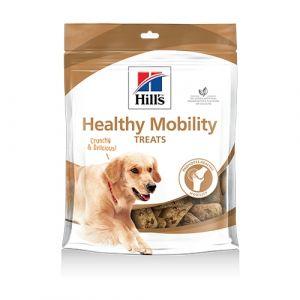 Hill's Healthy Mobility Treats – лакомство при ставни проблеми за кучета в зряла възраст 220гр