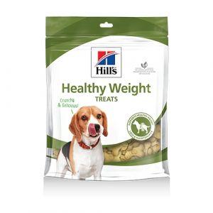 Hill's Healthy Weight Treats – лакомство за отслабване за кучета в зряла възраст 220гр