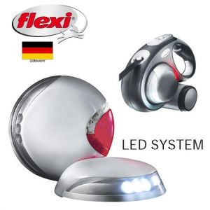 Flexi LED Light осветително тяло за автоматичен повод