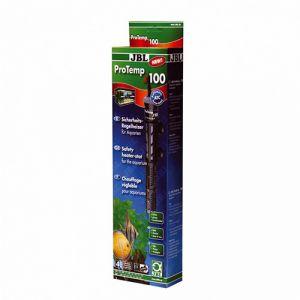 JBL ProTemp S 100 W - Нагревател със защитна кошница - 100W - 50-160 л - 27,5 см