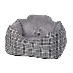 Nobby Comfort bed square Classic KAPU - меко легло за кучета