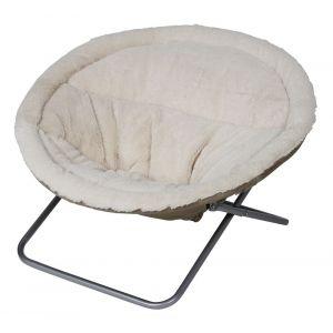 Kerbl Sleeping Nest Alice - легло за котки