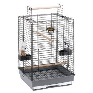 Клетки за птици Ferplast Max 4