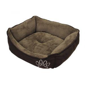 Nobby Comfort bed square Classic MERO - меко легло за кучета