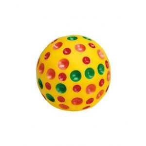 PA 6014 ferplast - топка голяма